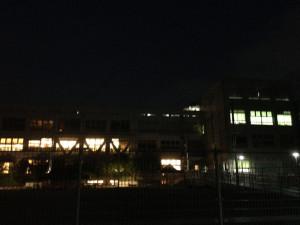 新宿NPO協働推進センター
