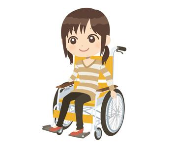 障害者の婚活